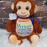 1_Worry-Monkey