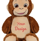 BUGALOO-SIGNATURE-PERSONALISED-MONKEY-TEDDY-BEAR-600x866