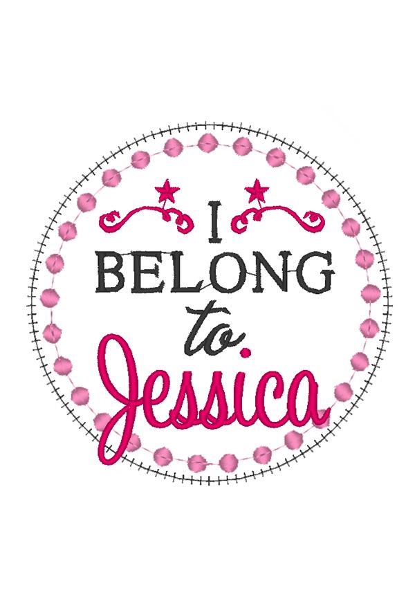 0004_i-belong-to-girl-psd