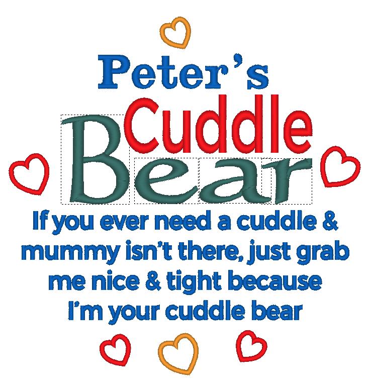 blue-cuddle-bear