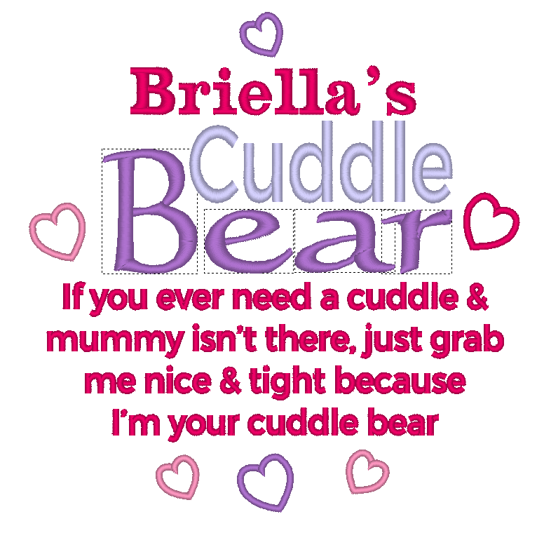 pink-cuddle-bear