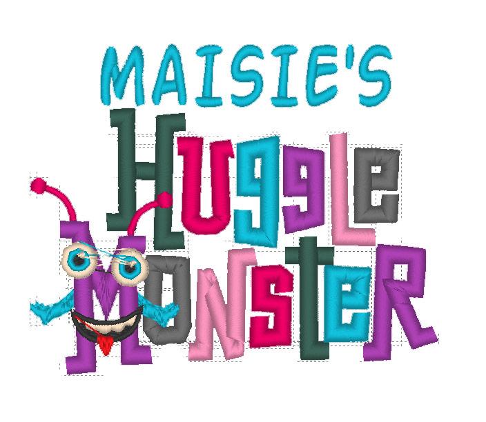 pink-huggle-monster