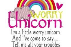 0000_worry-unicorn-psd