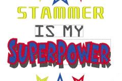 0001_stammer-is-my-super-power