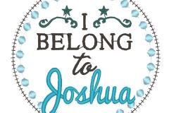 0005_i-belong-to-boy