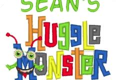 0006_huggle-monster-psd