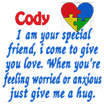 Autism-special-friend