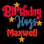 Birthday-Hugs-1-1-150x150