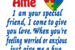 New-Special-Austims-Friend-2018-2