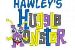 grey-purple-huggle-monster