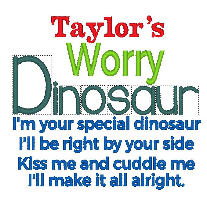 worry-dinosaur