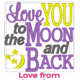 i-love-you-to-the-moon-2-girl
