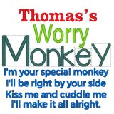 worry-monkey
