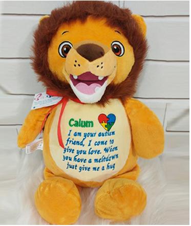 baby bundles gifts - cubbies