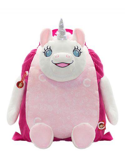 Aurora-Unicorn