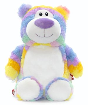 Bear-Pastel-Stripe