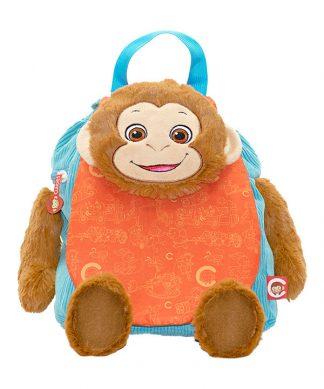 Bugaloo-Monkey