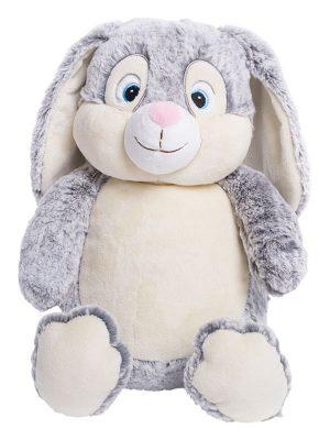 Bunny-Grey-New
