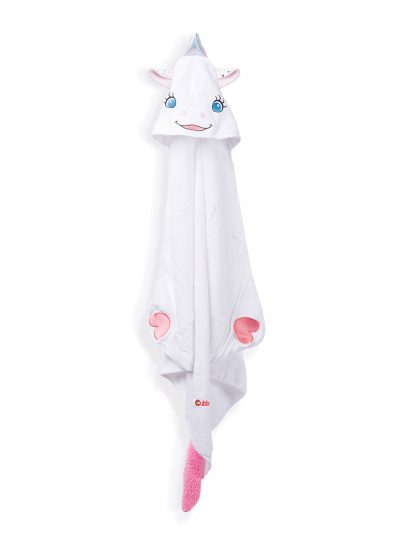 Hooded-Towel-Unicorn