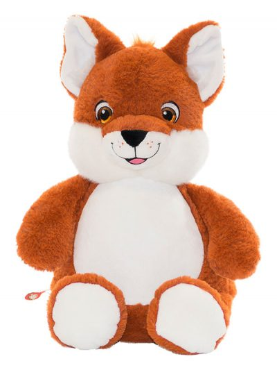 Makkapitew-Signature-Fox