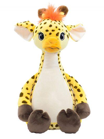 Tumbleberry-Giraffe