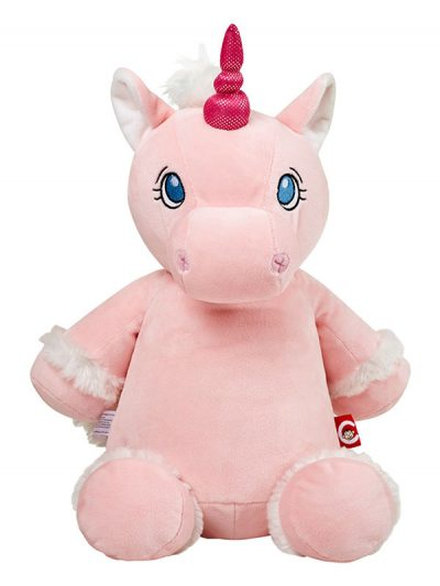 Unicorn-Pink