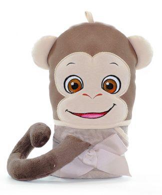 towel-monkey-pp