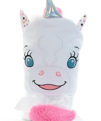 towel-unicorn-pp