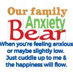 Family Anxiety